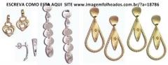 Compre aqui suas jóias e bijuterias temos o melhor preÇo consulte-nos limeira - são paulo - foto 19