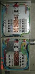 Infocable infraestrutura e tecnologia - foto 17