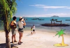Elotur .§. eventos & turismo - foto 7