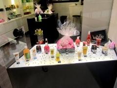 Ka´elle cosméticos  - foto 10
