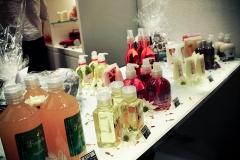 Ka´elle cosméticos  - foto 5