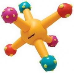 Flexi Fetch Jack Petstages - Brinquedo Importado p/Cães: http://www.pet-eshop.com.br/brinquedos/importados/flexi-fetch-jack-petstages-brinquedo-importado-p-c-es-1.html