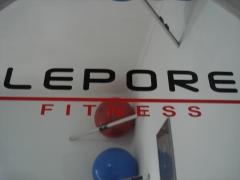 Academia lepore 05