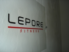 Academia lepore 04