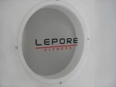 Academia lepore 02
