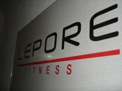Academia lepore 01