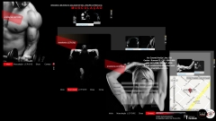 Academia lepore (site)