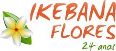 Ikebana Flores