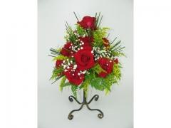 Http://www.ikebanaflores.com.br/centro-de-mesa-rosas-no-tripe.html