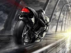 Sallvatory moto express - foto 2