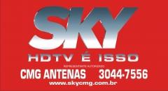 41-30447556 cmg antenas