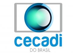 Cecadi do brasil ltda - foto 23