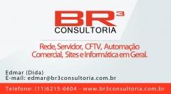 Br3 consultoria bem vindo a evolução.