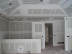 Rocher drywall e forro de gesso - foto 8