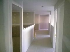 Rocher drywall e forro de gesso - foto 2