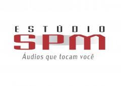 Spm produções - audios que tocam você.