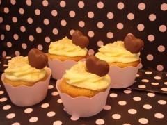 Cupcake, casamento, gourmet, mini bolo, decorado, aniversario, personalizado, recife, capuccino