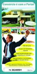 Portal corretora de seguros - foto 5