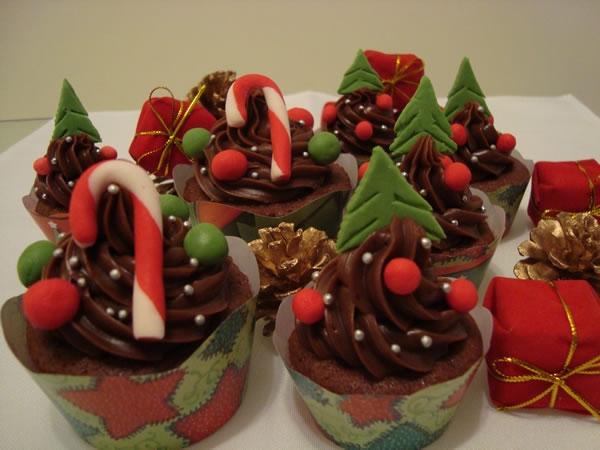 cupcake, casamento, gourmet, mini bolo, decorado, aniversario, personalizado, recife, natal