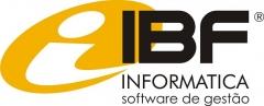 Ibf informática (software de gestão)