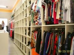 A.catita modas  São Paulo - Foto 1