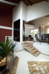 Projeto residencial - são bernardo do campo