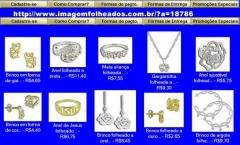 Aproveite aqui atacadistas e revendedores (bijuterias online, atacado de bijuterias, 25 de março) - foto 5