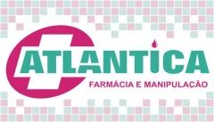 Farmacia atlantica