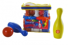 Trabalhamos também com brinquedos,para brindes!