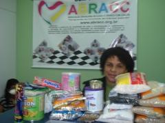 Foto 11 notícias - Abracc - Associação Brasileira de Ajuda à Criança com Câncer
