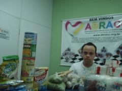 Foto 13 notícias - Abracc - Associação Brasileira de Ajuda à Criança com Câncer