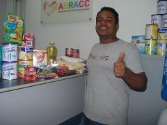 Foto 14 notícias - Abracc - Associação Brasileira de Ajuda à Criança com Câncer