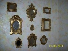 Casa do Gesso e Lembrancinhas - Foto 8