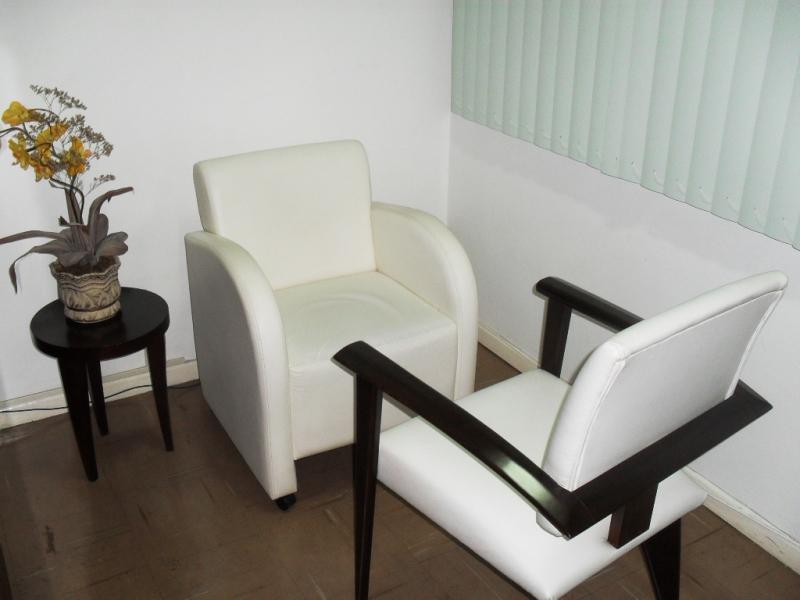 Centro de Reumatologia Dra. Maria Luísa