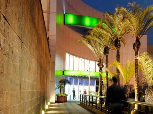 CVC Shopping Jardim Sul