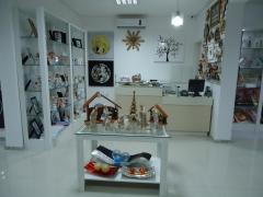 Kyrie - artigos religiosos, decoração e presentes - foto 8