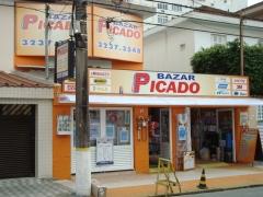 BAZAR PICADO FACHADA