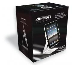 Embalagem Suporte para iPad