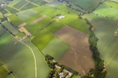 Aero fazendas - imagens aéreas para propriedades rurais - foto 17