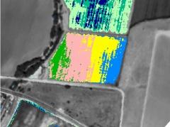 Aero fazendas - imagens aéreas para propriedades rurais - foto 16