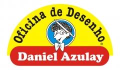 Oficina de Desenho Daniel Azulay Unidade Barra da Tijuca