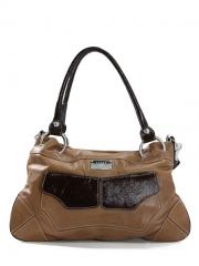 Bolsas femininas em couro - kabupy