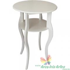 Arco iris artes - foto 21