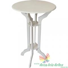 Arco iris artes - foto 22
