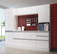 Cozinha victória branco