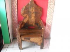 Boogiganga móveis usados e antiguidades curitiba centro - foto 11