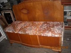 Boogiganga móveis usados e antiguidades curitiba centro - foto 7