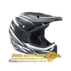 águia moto shop