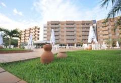 Solare lençois resort - foto 19