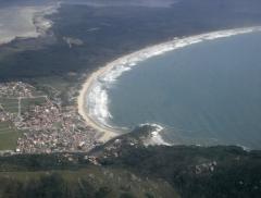 Planeta Turismo Receptivo - Foto 1